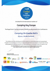 ANWB Nominatie CKE camping 2020-1.png